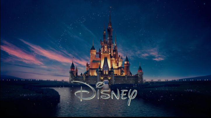 Brand Eulogy Of Disney